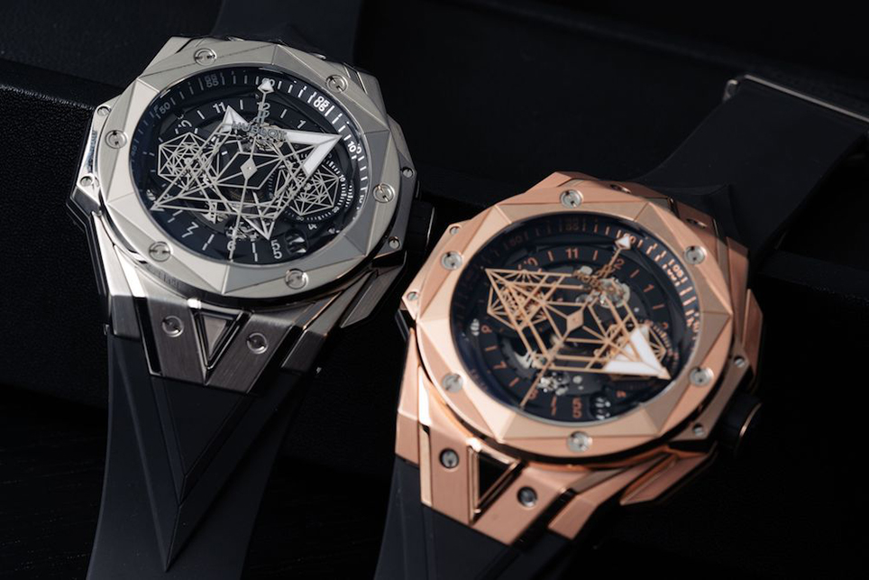 Replica-Hublot-Big-Bang
