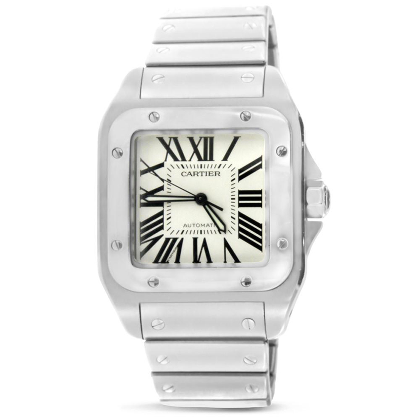 replica-cartier-watch