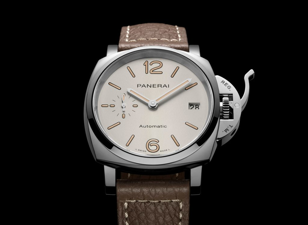 replia-panerai-PAM01045-watches