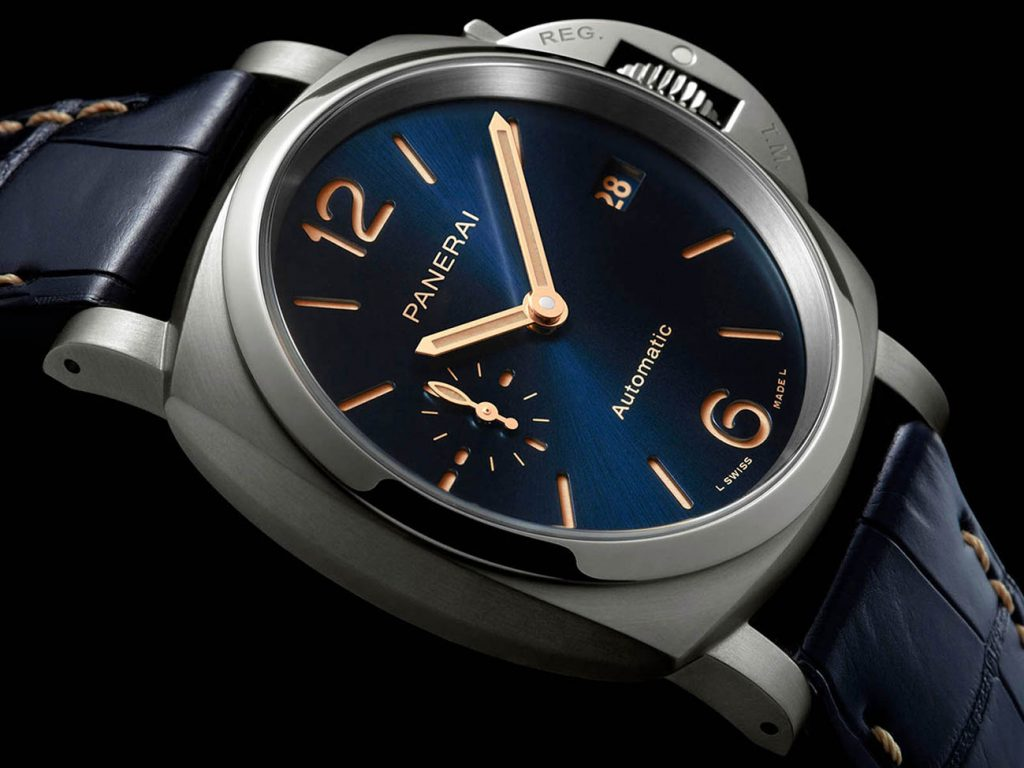 replia-panerai-watches
