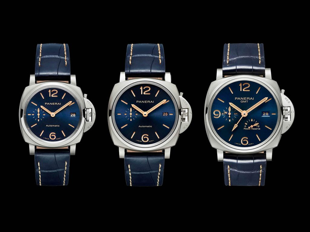replica-panerai-luminor-due