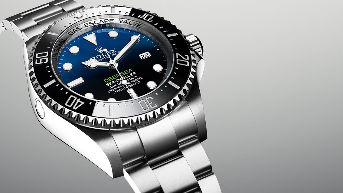 New 2019 Fake Rolex GMT-Master II 'Batman' Watches