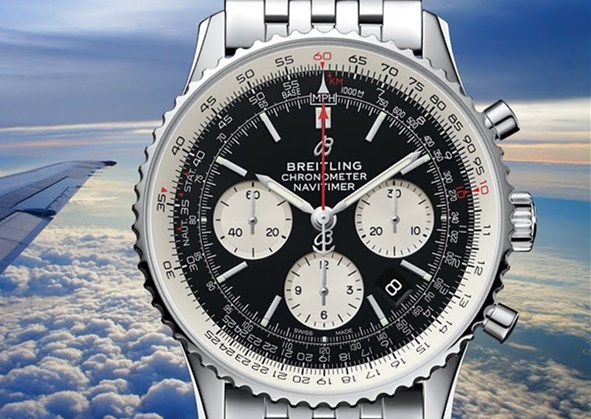 Imitation Breitling Navitimer 1 watches