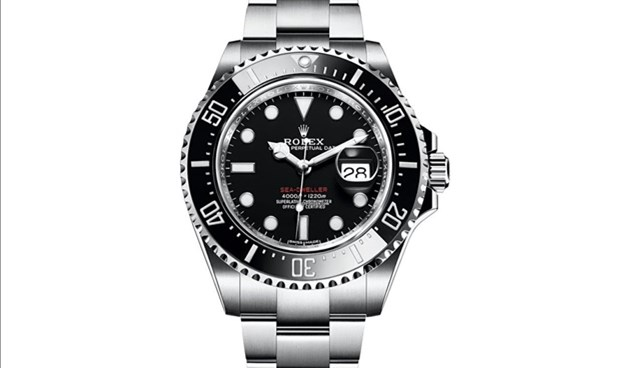 Imitation Rolex Watches