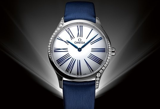 Women S Luxury Replica Watches Any Replica Watches Review