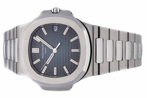 Best Replica Watch Patek Philippe