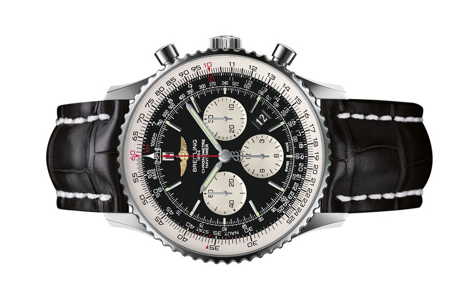 Breitling Navitimer 01 Copy Watches