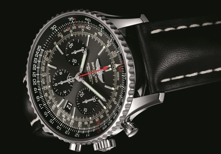 Navitimer 01 Copy Watches