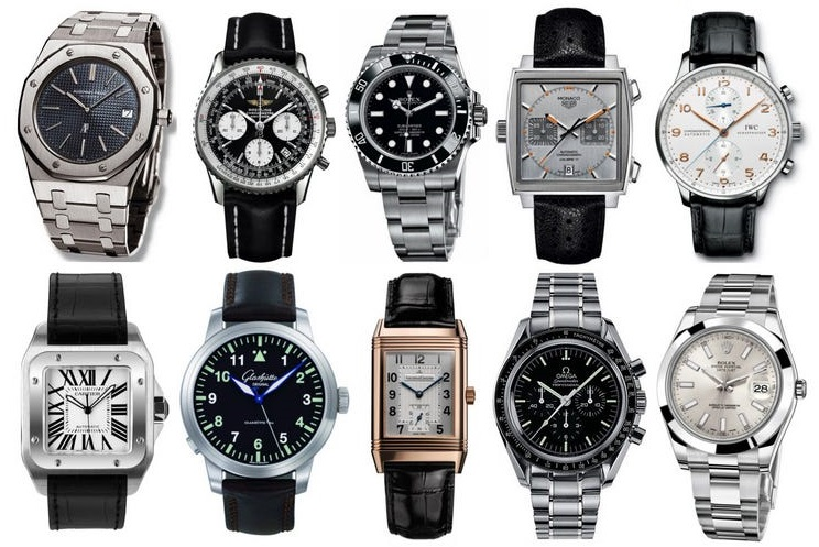 replica-luxury-watches