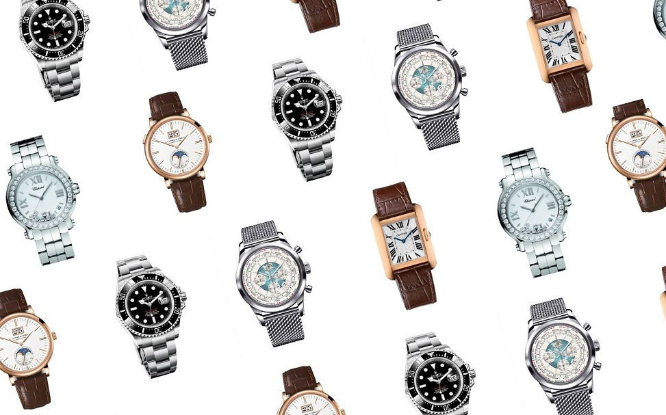 Guide To Buying Classic Imitation Watches Online